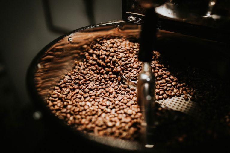 beans-black-coffee-caffeine-coffee-cropped