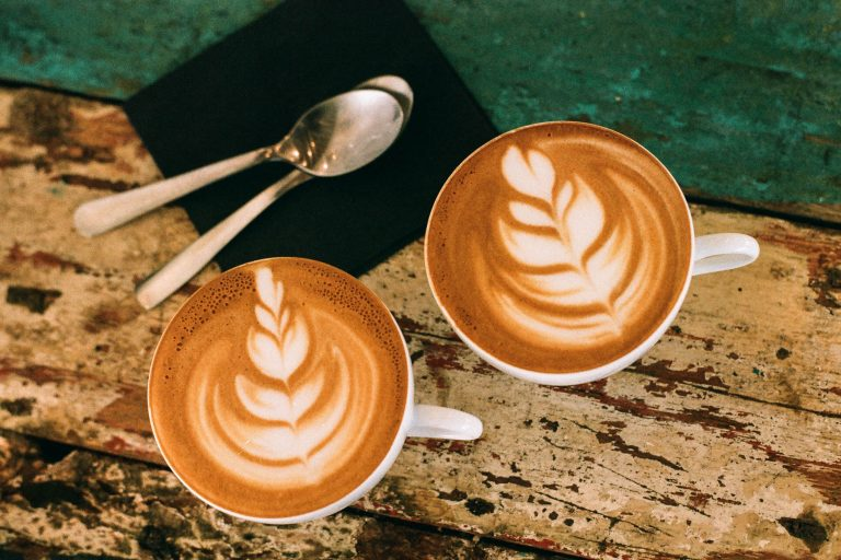 two-coffee-latte-cropped